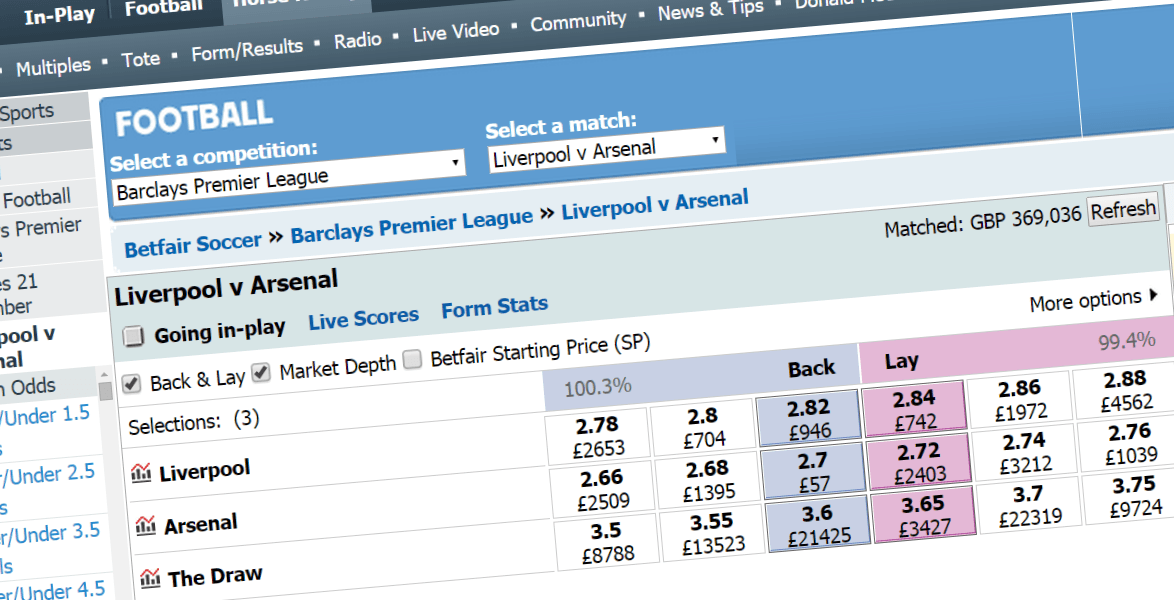 sports-trading-odds