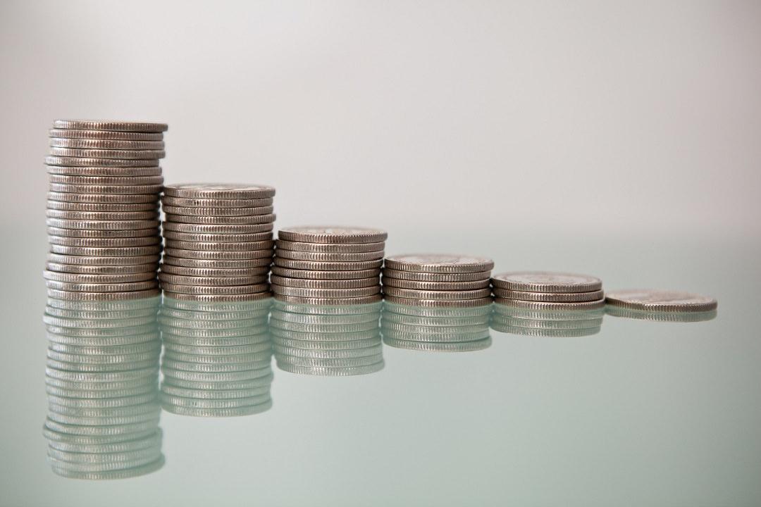 coin-stacks